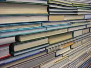 bibliotheek-ahk-delft-photo