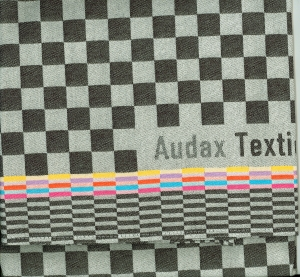 audax-textiel-photo