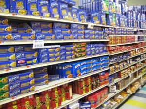 supermarket_ny