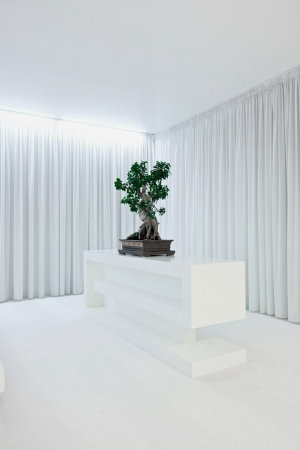 scenography_in_bucharest_by_aa_studio_at_yatzer_12